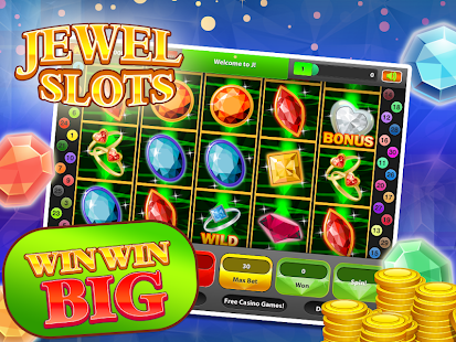 Ігри казино + компютера Онлайн казино реальний дохід