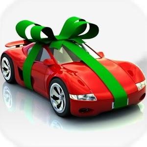 Auto Loan Calculator PRO trial