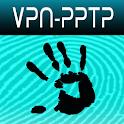 VPN-PPTP icon