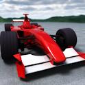 GrandPrix Live Racing logo