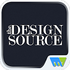 The Design Source icon