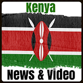 Kenya News & Video
