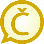 Checa MessagEase Wordlist icon