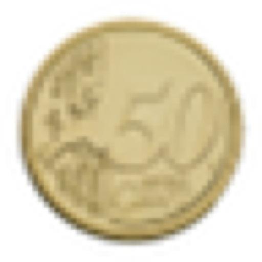 休閒App|マジックコイン無料 LOGO-3C達人阿輝的APP