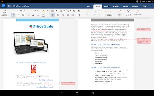الاوفيس OfficeSuite v.8.1.2610 2014,2015 dUaFYqJboKyYUDi8LtWU
