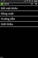 Screenshot of Phong Cách Doanh Nhân