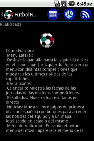 FutbolNews
