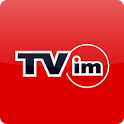 IPKO TVim icon
