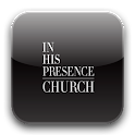 In His Presence Church logo