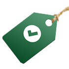 Il Prezzo Giusto - Comparatore icon