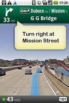 IVONA Text-to-Speech HQ APK screenshot thumbnail 2