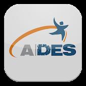 Empleo Silla (Valencia)_ADES