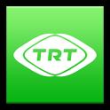 TRT Dünya Kupası 2014 icon