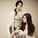 davichi Wallpaper logo