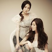 davichi Wallpaper