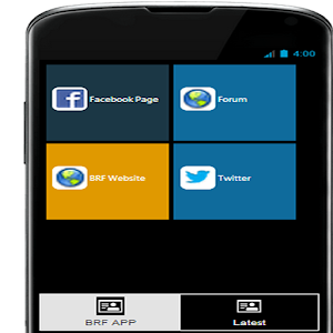 Apk  Benue Rebirth Forum 670k  download free for all Android