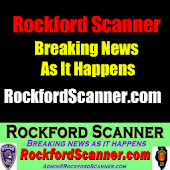 Rockford Scanner icon