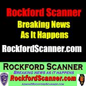 Rockford Scanner