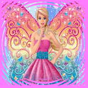 Barbie Girls icon