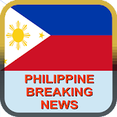 Philippine Breaking News