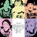 [벨,mp3]퀸비즈 - 희망공작소