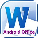 Android Office Docs Pro: Word