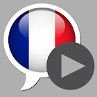 FRENCH - SPEAKit! (51003od) icon