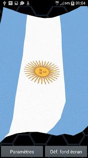 玩個人化App|Flag World 2014免費|APP試玩