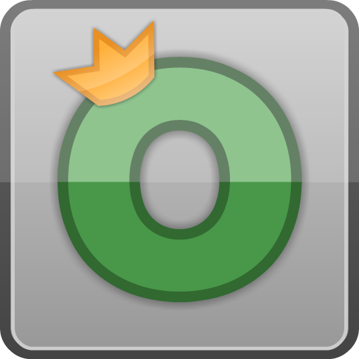 Orchard Empire 休閒 App LOGO-硬是要APP