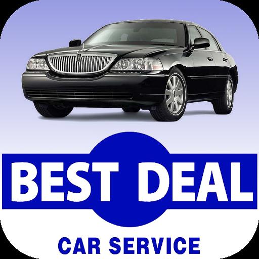 Best Deal Car Service