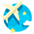 TravelPop APK for Bluestacks
