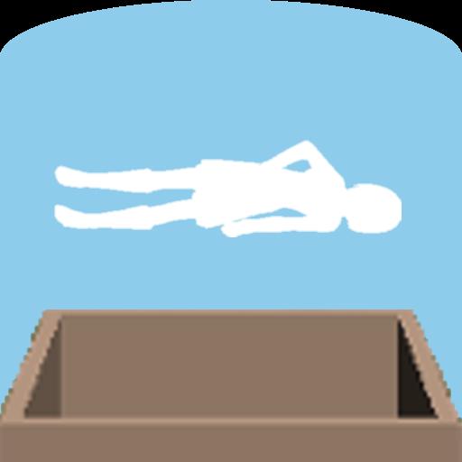 空から女の子が! 休閒 App LOGO-硬是要APP