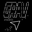 GRAV Retro icon
