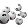 Horoscope Numérologie Pro logo