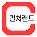 Free Download 문화상품권 컬쳐랜드 APK for Samsung