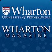 WhartonMag