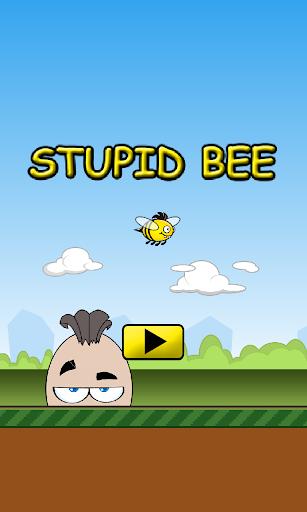 Stupid Bee