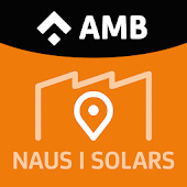 Naus i Solars