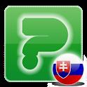 Riskni Milion – Kviz logo