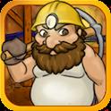 Miner Rush icon