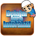 Iqro Interactive Learning