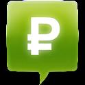 Банки и банкоматы logo