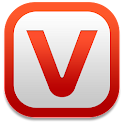 ViRobot Smishing Defender icon