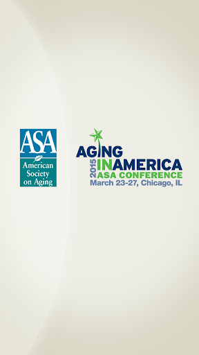 AIA15 from ASA