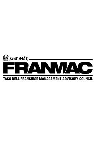 FRANMAC Events