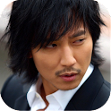 Kim Nam-kir live wallpaper3 icon