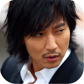 Kim Nam-kir live wallpaper3