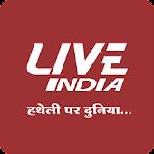 Live India Hindi News