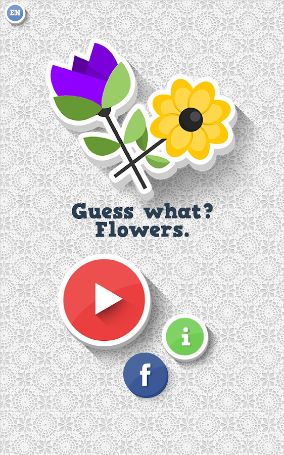 Guess-what-Flowers 17