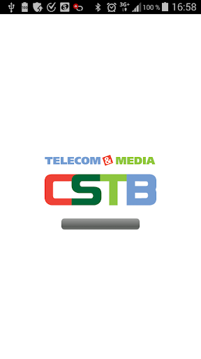 CSTB 2015